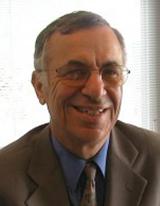 H.levy-lambert